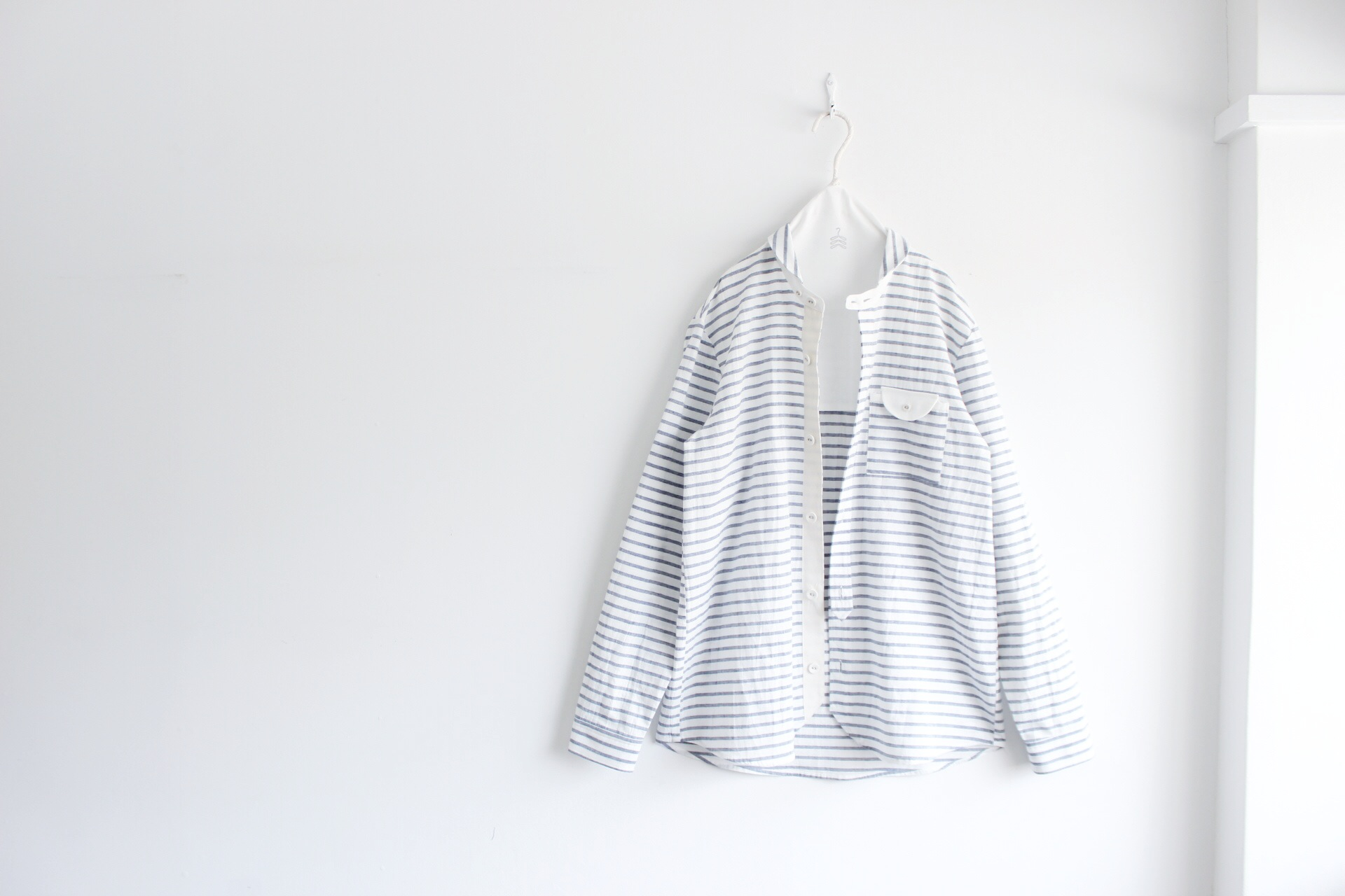 securedownload (28)
