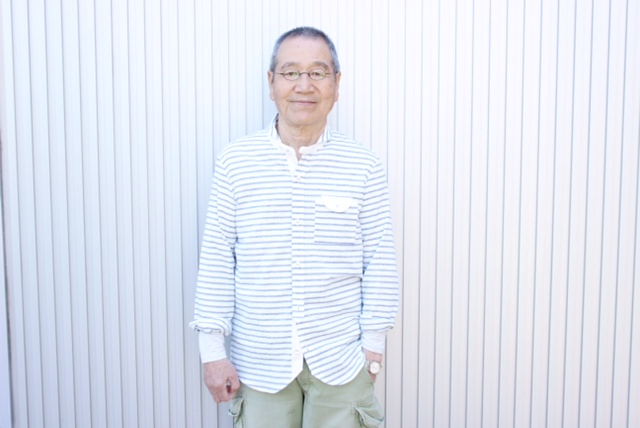 securedownload (32)