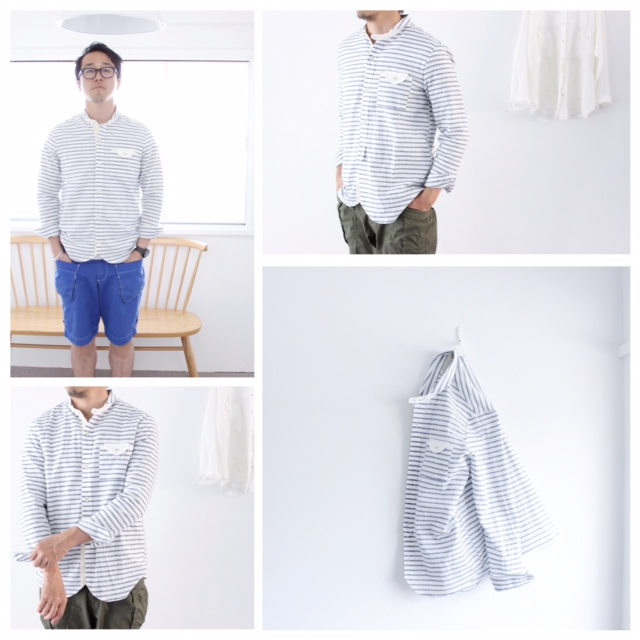 securedownload (33)