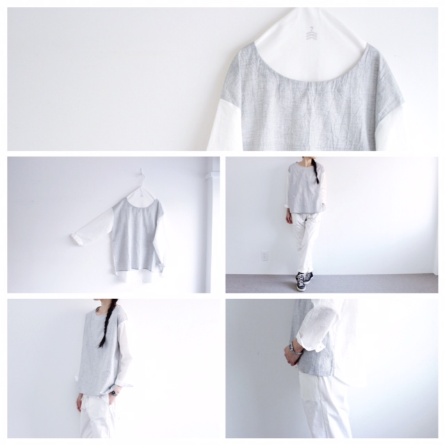 securedownload (34)